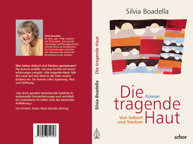 cover_dietragendehaut3
