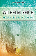 cover_reich_buch